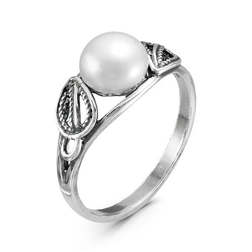 Кольцо бижутерия iv41125