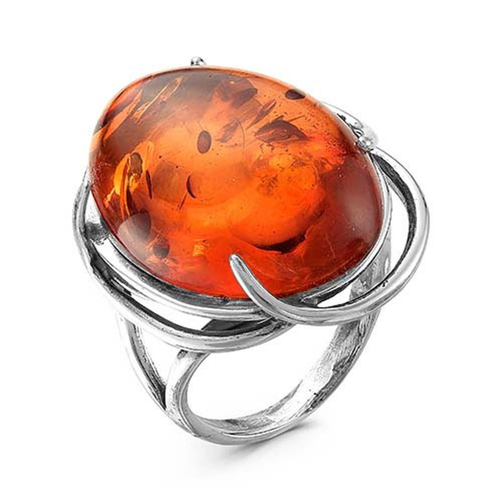 Кольцо бижутерия 2437288я кольцо бижутерия 2362469ак