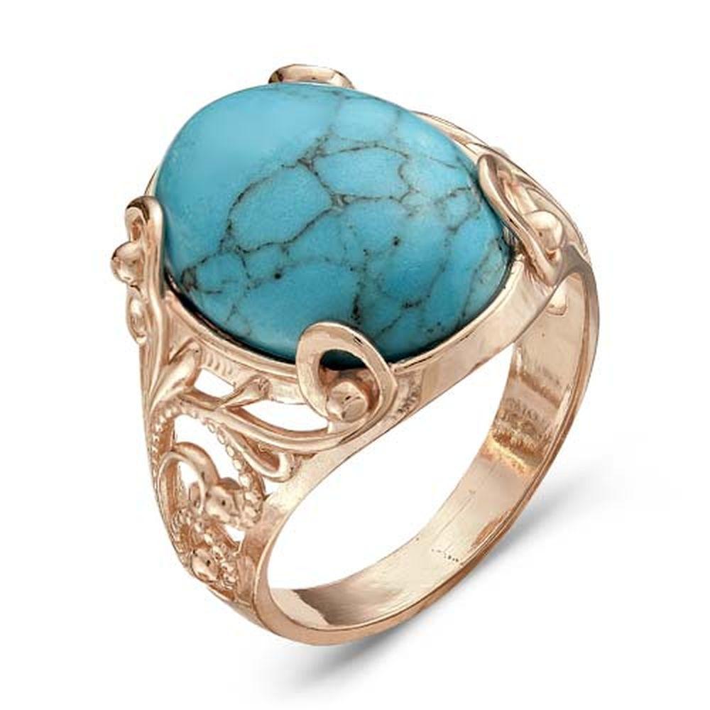 Кольцо бижутерия 2437391Бп кольцо бижутерия 2362469ак