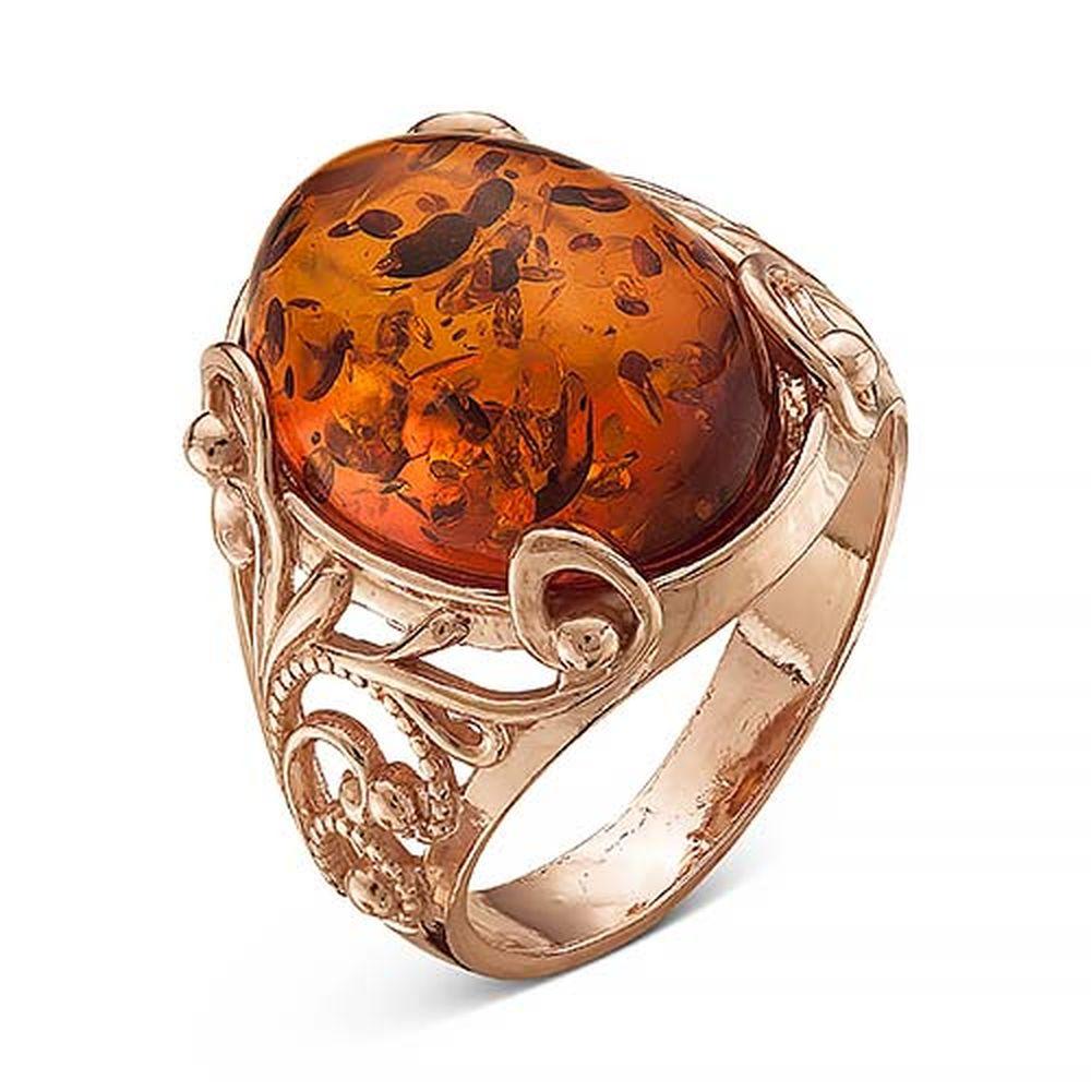 Кольцо бижутерия 2437391я кольцо бижутерия 2408106