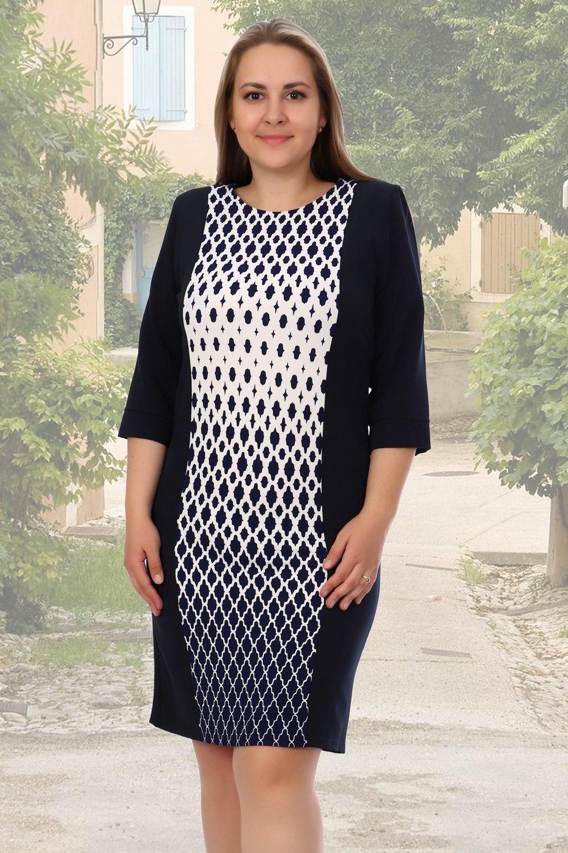 Платье женское iv50253