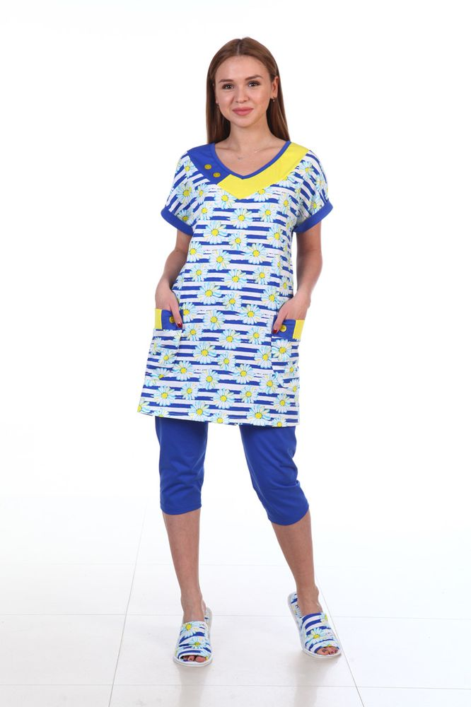 Костюм женский Беладонна (54) костюм римского воина 50 54