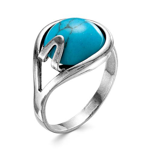 Кольцо бижутерия 2439054Бп кольцо бижутерия 2405078р