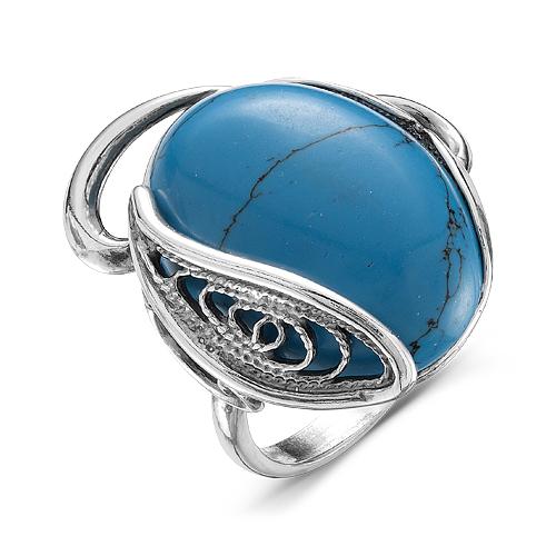 Кольцо бижутерия 2438162Бп кольцо бижутерия 2405078р
