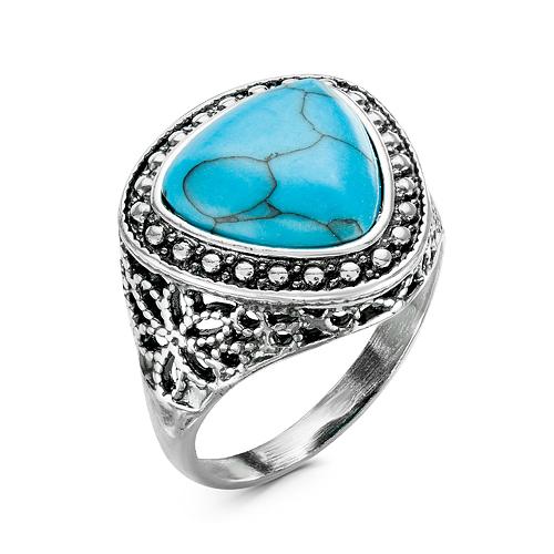 Кольцо бижутерия 2439646Бп кольцо бижутерия 2405078р