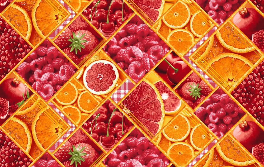 """Полотенце банное """"Яркий вкус"""" (100х150) вафельное полотенце яркий вкус банное размер 100х150 см"""