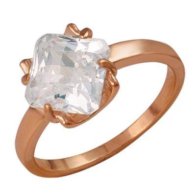 Кольцо бижутерия 2381453рф кольцо бижутерия 238810цр2