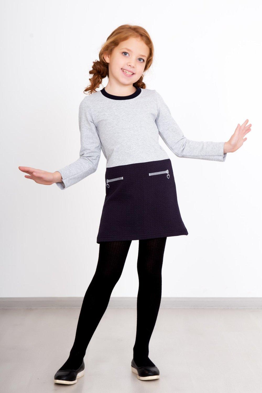Платье детское iv56785