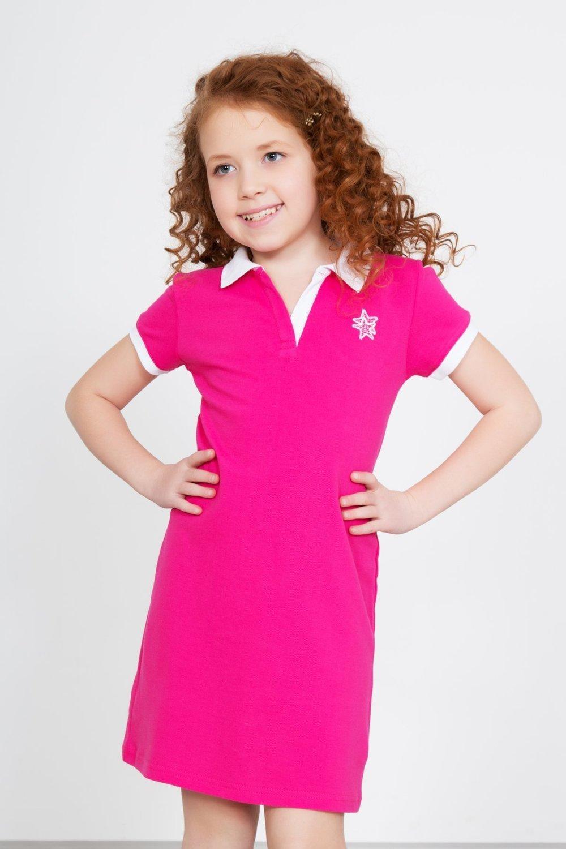 Платье детское iv56791