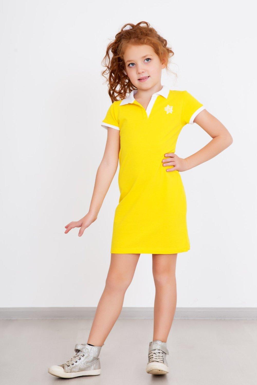 Платье детское iv56792 детское платье glamour 0507 2015 x 0507b