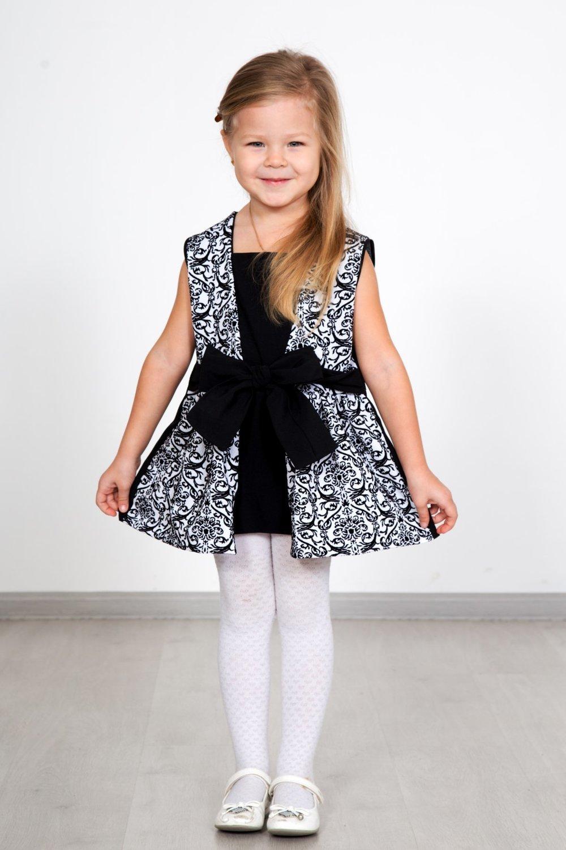 Платье детское iv56793