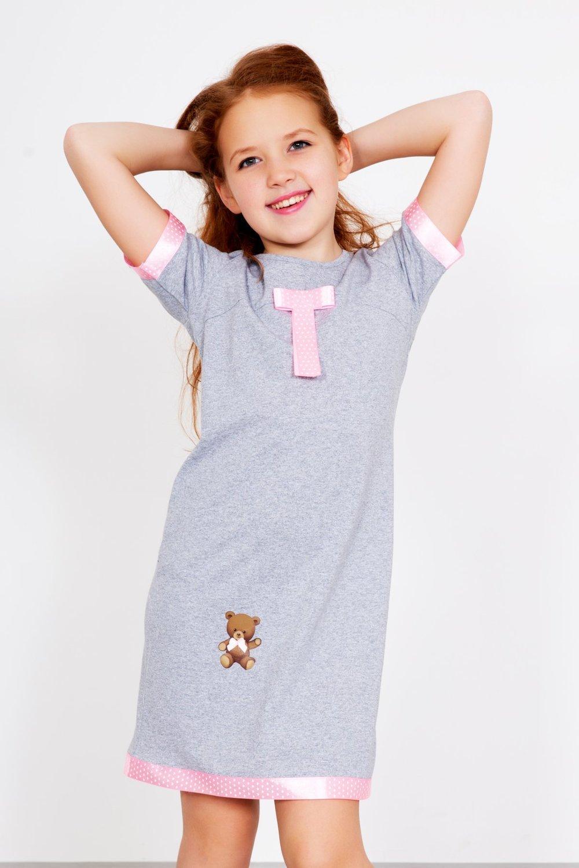 Платье детское iv56797