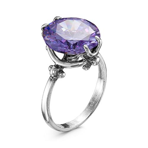 Кольцо бижутерия 2382205ц6 кольцо бижутерия 2362469ак