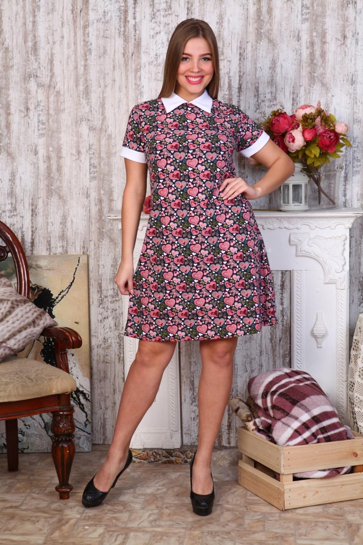 Платье женское iv29653 платье женское кит