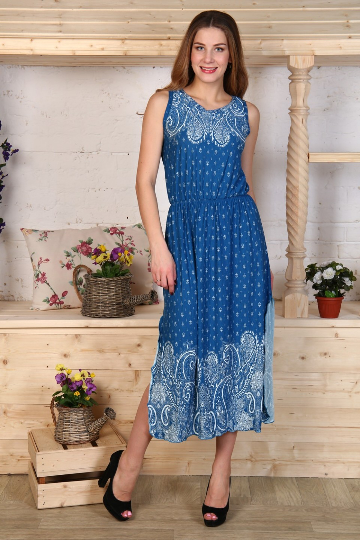 Платье женское iv29656