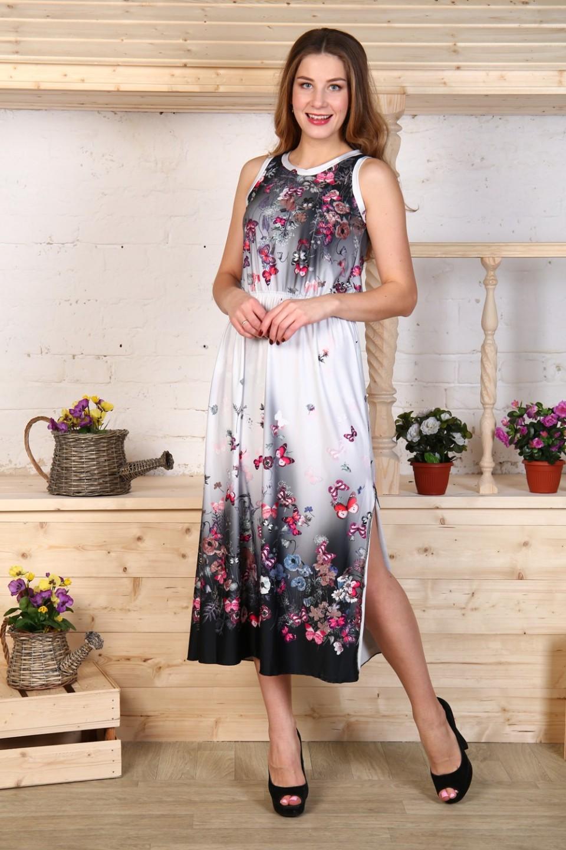 Платье женское iv29657