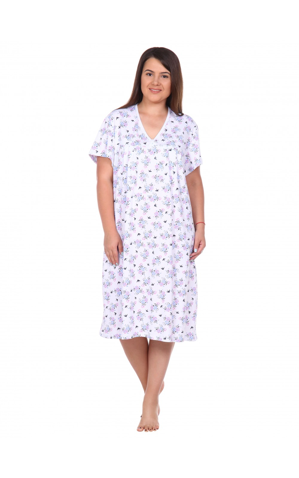 Ночная сорочка iv65665