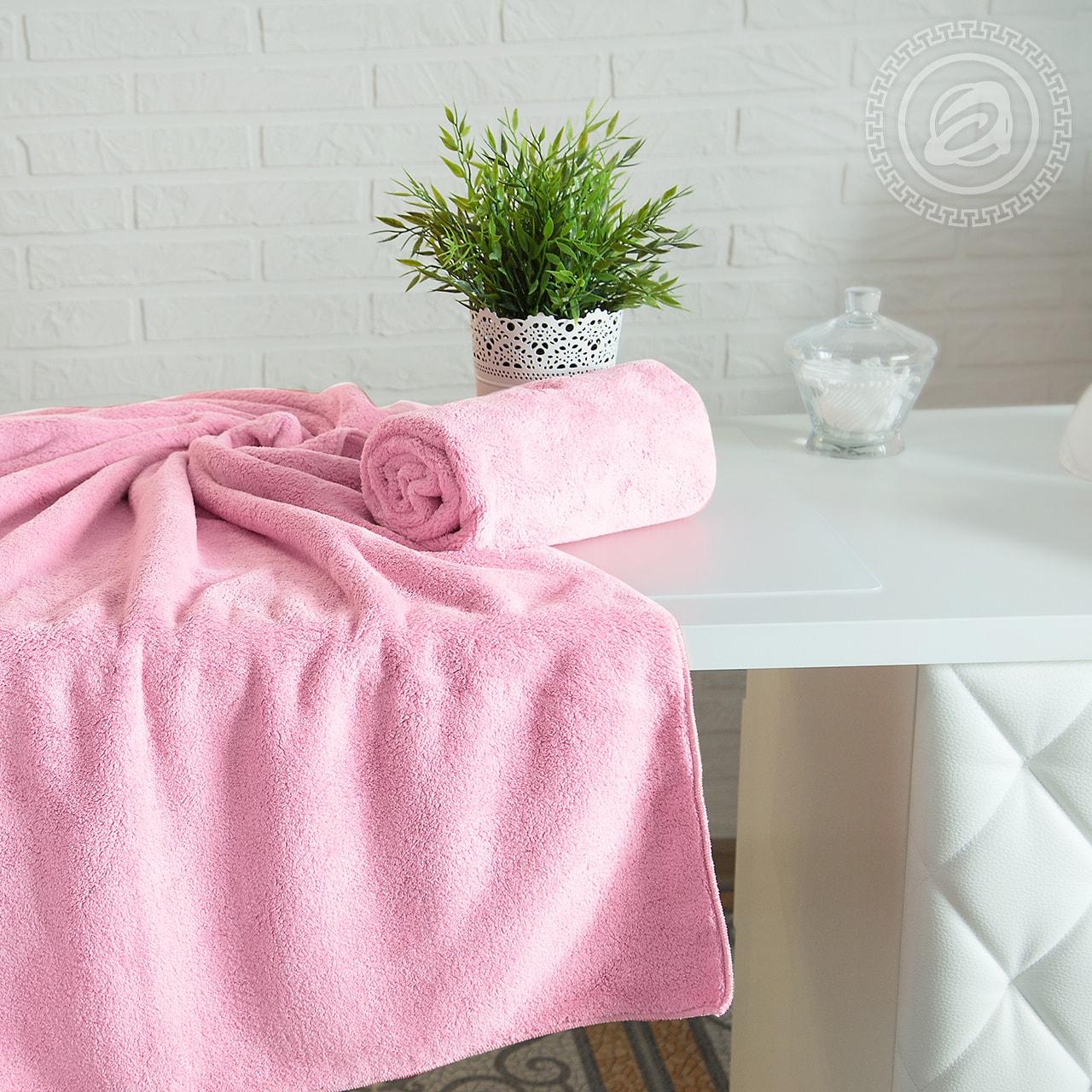Банное полотенце Грандсток 11458042 от Grandstock
