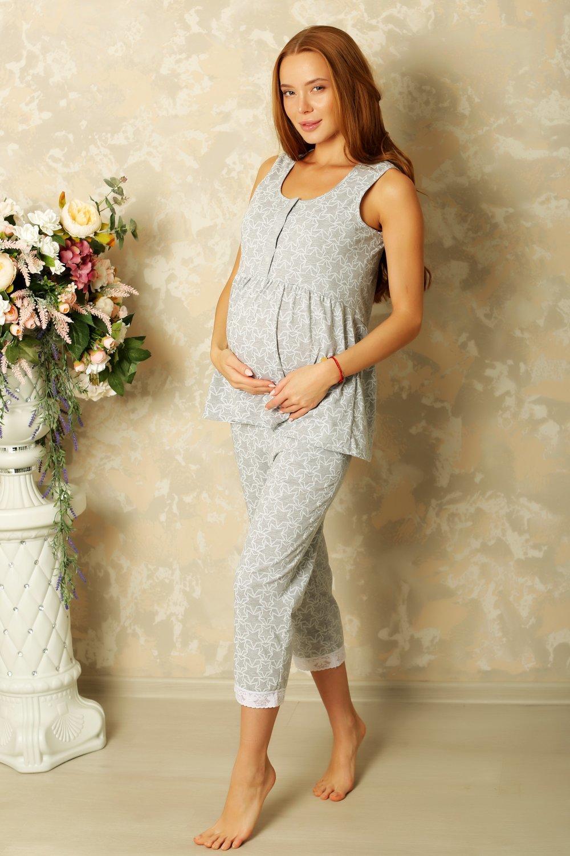 Пижама женская iv53708