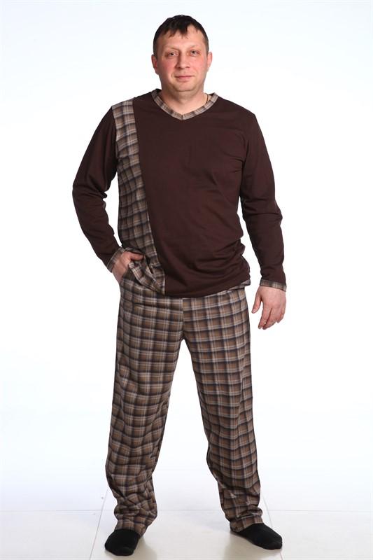 Купить Пижама мужская Павел , Грандсток
