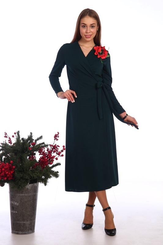 Платье женское iv58560