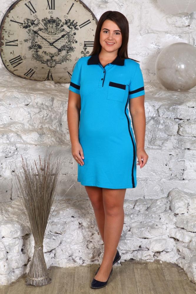 Платье женское iv69709