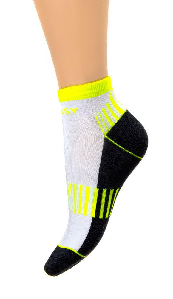 Носки детские Никита (упаковка 5 пар) (20-22) носки детские космос упаковка 5 пар