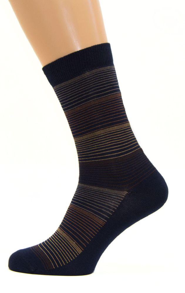 Носки мужские Анатолий (упаковка 5 пар) носки мужские егор упаковка 5 пар