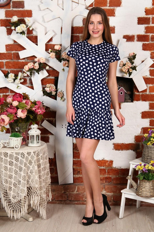 Платье женское iv29688 фото