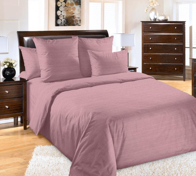 Постельное белье iv49512 (перкаль) (1,5 спальный)
