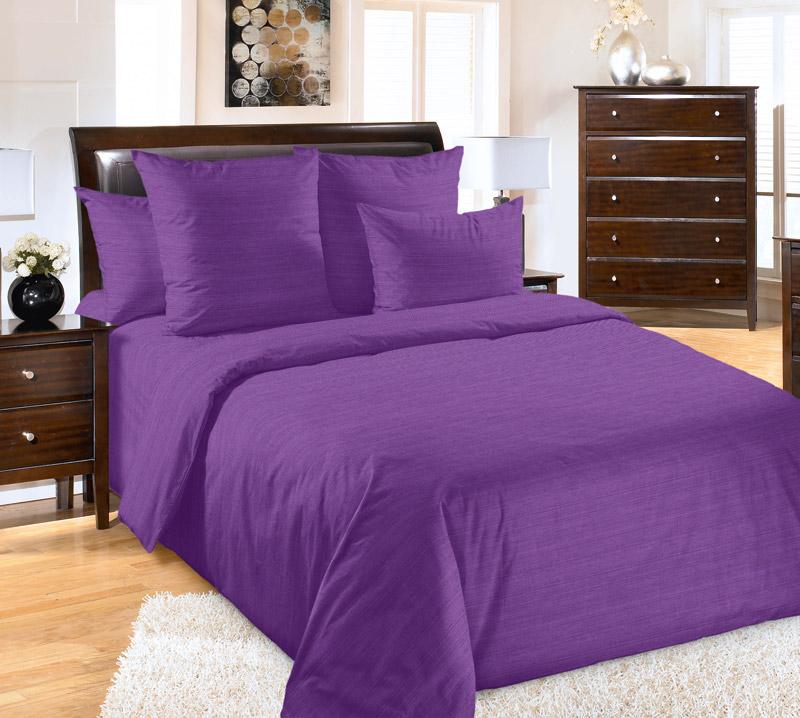 Постельное белье iv49515 (перкаль) (1,5 спальный) постельное белье iv47292 перкаль 1 5 спальный