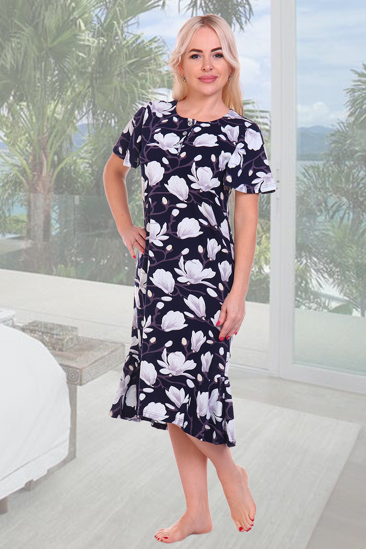 Платье женское iv65494