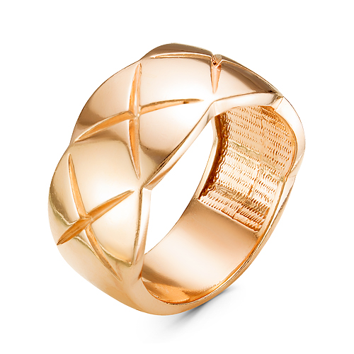 Кольцо бижутерия 2409697 кольцо бижутерия 2362469ак