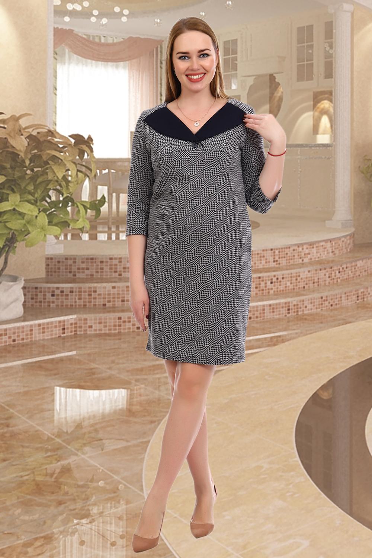 Платье женское iv57498