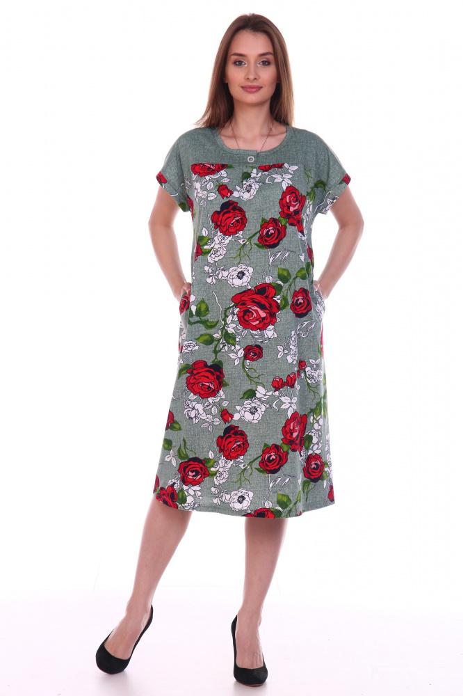 Платье женское iv64009 платье женское кит