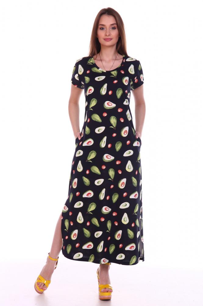 Платье женское iv64015 платье женское кит