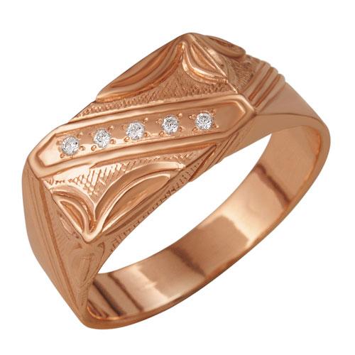 Кольцо бижутерия 2361550рч кольцо бижутерия 2489350ф