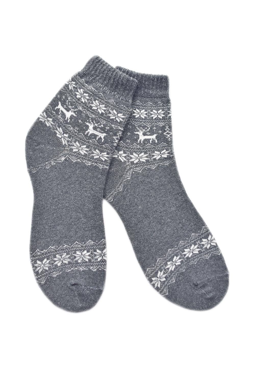 Носки женские Арктика (упаковка 6 пар) (36-41) носки женские лайк упаковка 6 пар 23 25