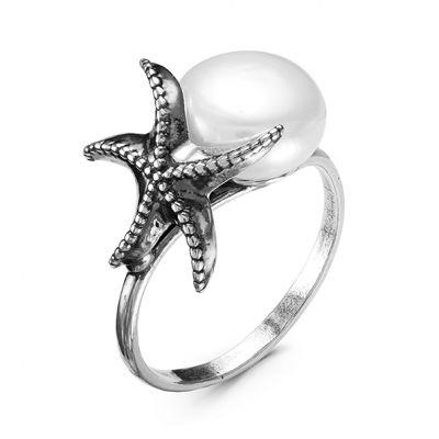 Кольцо бижутерия 2438818К кольцо бижутерия 2438818к