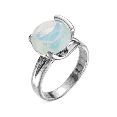 Кольцо бижутерия 2361162цЛ кольцо бижутерия 2488486гр