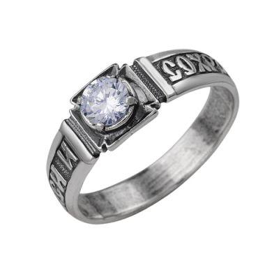 Кольцо Грандсток 10602435 от Grandstock