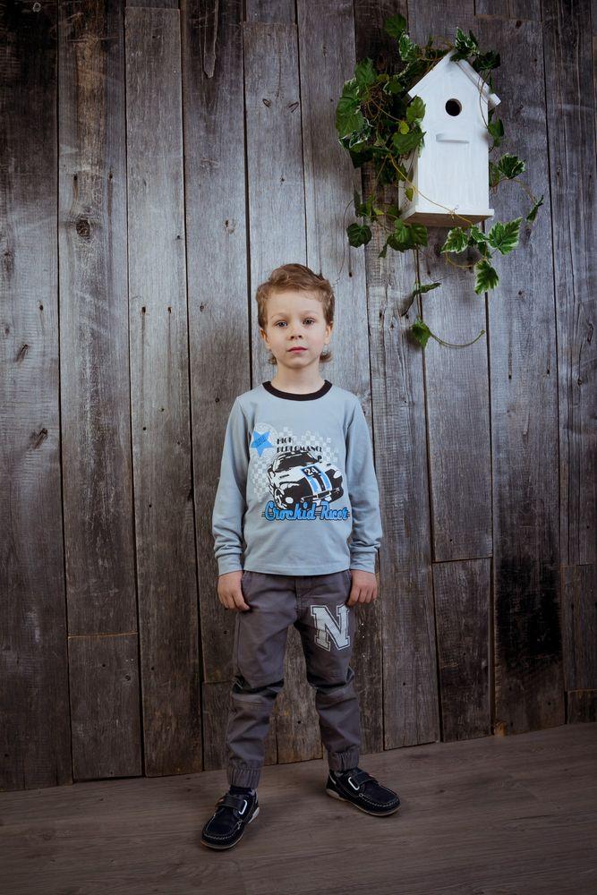 Джемпер детский Ралли джемперы рид джемпер детский