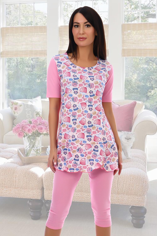 Пижама женская iv43968