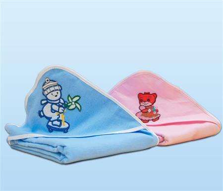 Фото - Полотенце-пелёнка фланель iv5756 (уголок для купания) (70/90) полотенце уголок fiorellino premium baby фиореллино премиум беби 90 90см варежка белый