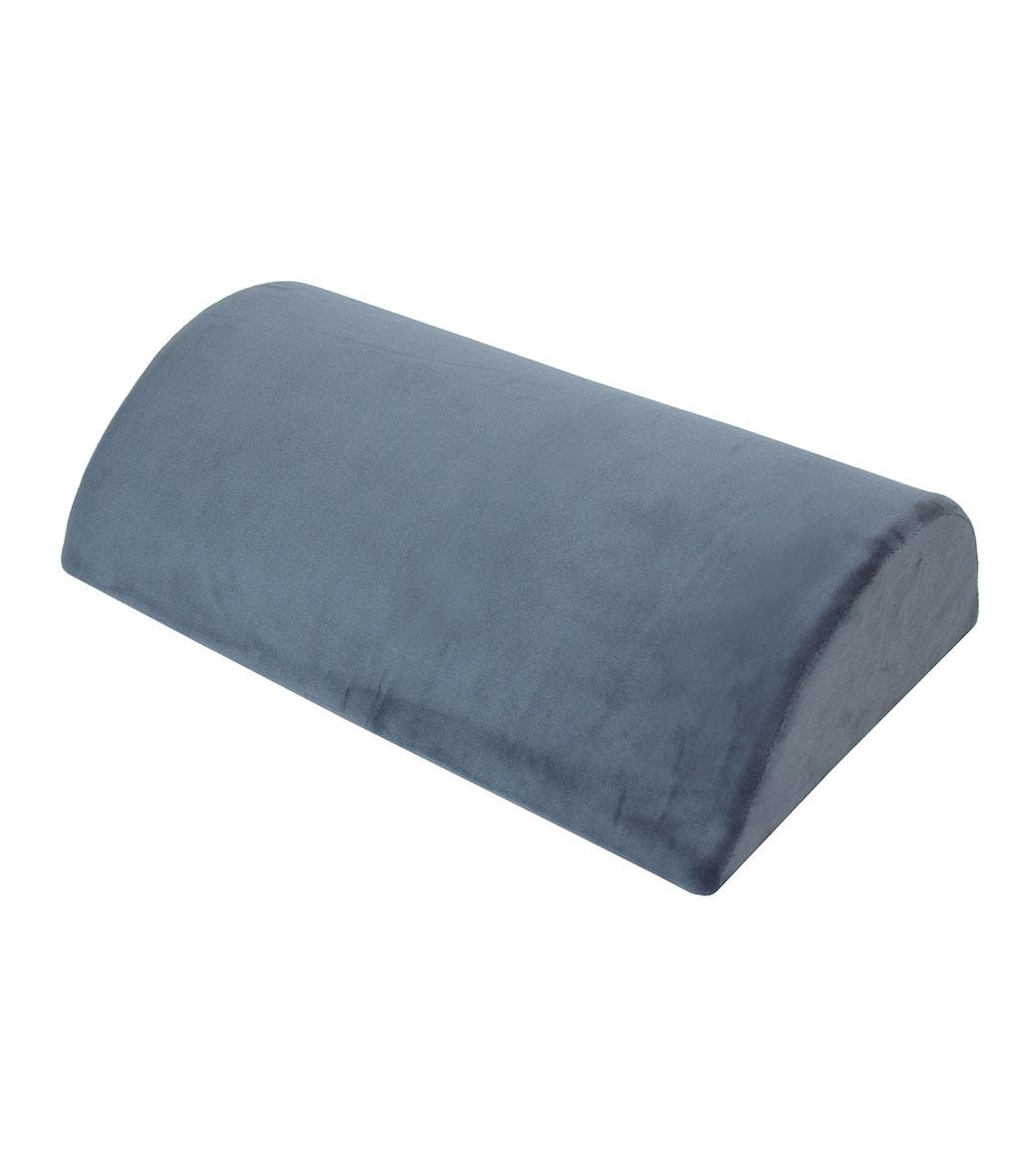 Фото - Подушка под поясницу с эффектом памяти iv70621 (40*22) подушка под поясницу с эффектом памяти iv35060 33 33