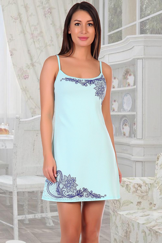 Сорочка женская iv27618