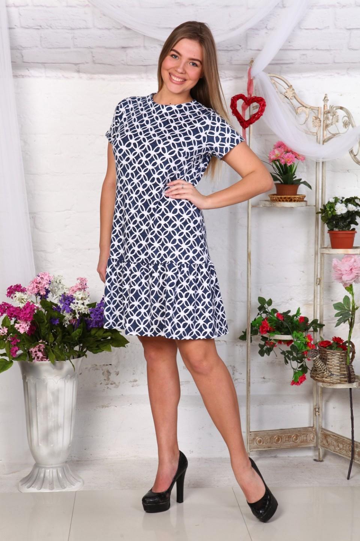 Платье женское iv29649