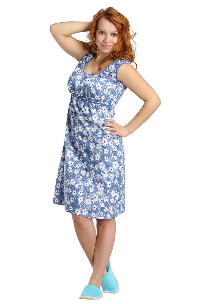 "Платье женское ""Келли"" 54"