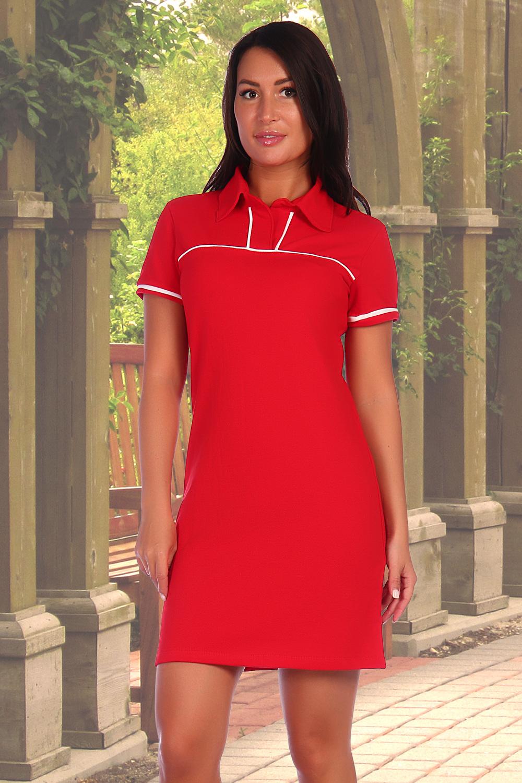 Платье женское iv49162