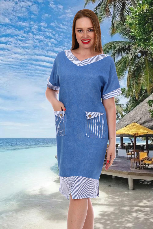 Платье женское iv49175